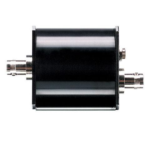 AKG Acoustics ASU 4000 Antenna Supply Unit for Up to 3 Active Components (AB 4000, RA 4000B and SRA 2), BNC Connector  by AKG