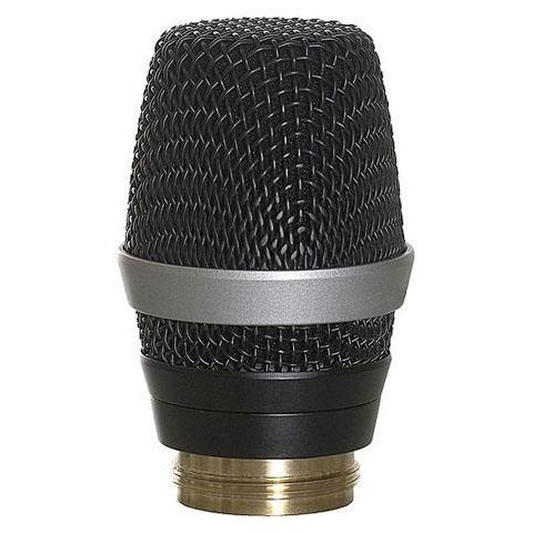 AKG Acoustics D5 WL1 Supercardioid Dynamic Microphone Capsule with D5 Acoustic, 70Hz-20kHz Frequency Response  by AKG