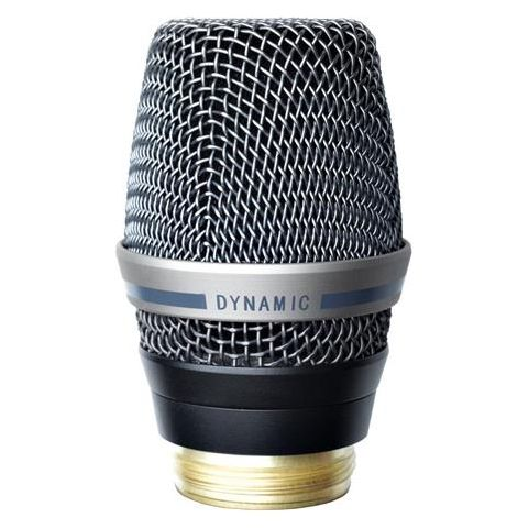 AKG Acoustics D7 WL1 Supercardioid Reference Dynamic Microphone Capsule with D7 Acoustic, 70Hz-20kHz Frequency Response  by AKG