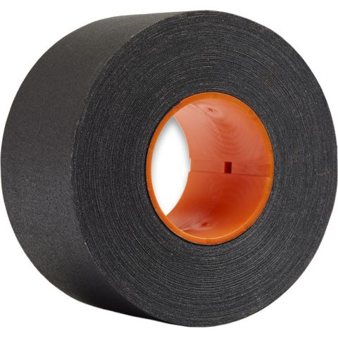 "Gaffgun GT Pro Gaffer's Tape For GaffGun - 3"" (inch) Roll - Black by Gaffgun"