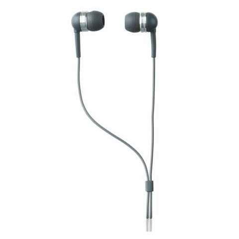 AKG Acoustics IP2 Professional In-Ear Monitoring Headphones with Protective Carrying Case & Bag  by AKG