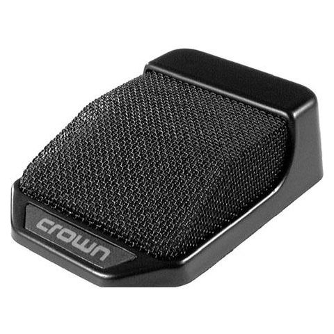 AKG Acoustics PCC-130 Low Profile Boundary Layer Cardioid Microphone, 50Hz to 20kHz Frequency Range, 150Ohms Impedance, Switchcraft TB3M Connector, XLR Version  by AKG