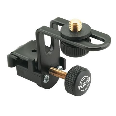 AKG Acoustics KM240/30 Microphone Mount Clamp for Drum Rims  by AKG