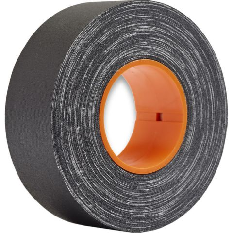 "Gaffgun GT Pro Gaffer's Tape For GaffGun - 2"" (inch) Roll - Black by Gaffgun"
