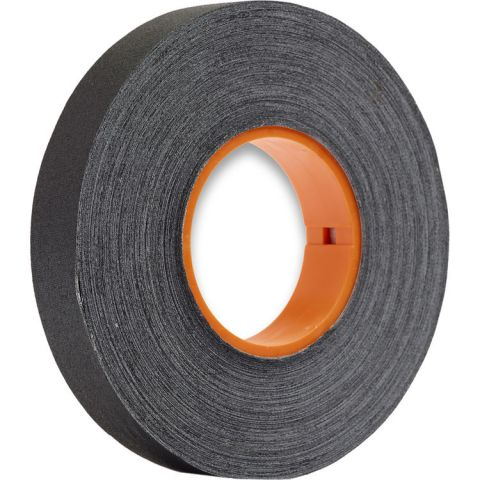 "Gaffgun GT Pro Gaffer's Tape For GaffGun - 1"" (inch) Roll - Black by Gaffgun"