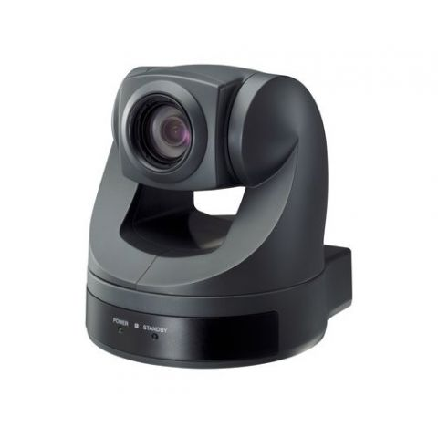 Sony  Outdoor Tinted Dome Housing with Heater/Blower and Pendant-Mount Bracket for EVI-D70 & 70/W PTZ Camera   by Sony