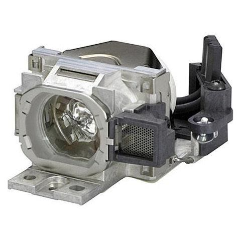 Sony  200W Replacement Mercury Lamp for VPL-MX20 and VPL-MX25 Projectors, 3000 Hours Lamp Life   by Sony