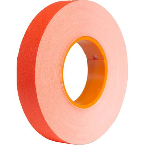 "Gaffgun GT Pro Gaffer's Tape For GaffGun - 1"" (inch) Roll - Orange by Gaffgun"