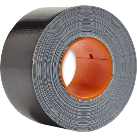 "GaffGun GT Duct Gaffer 3"" Tape Roll by Gaffgun"