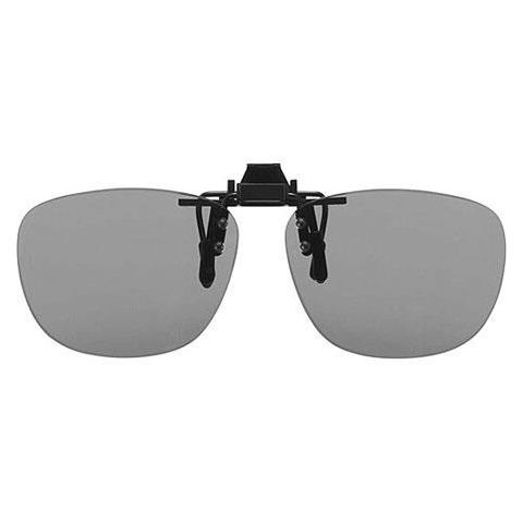 Sony  Circlar Polarizer 3D Glasses for LMD-2451TD and LMD-4251TD 3D Monitors, Clip On   by Sony