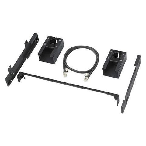 Sony  BKM39H/1 Controller Attachment Stand for BKM16R/7 Control Unit with BVME170 Monitor   by Sony