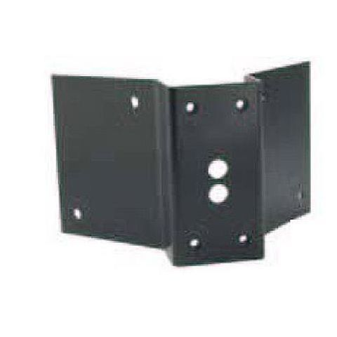 Sony  Corner Mounting Bracket for EVI-D70 Video Camera   by Sony
