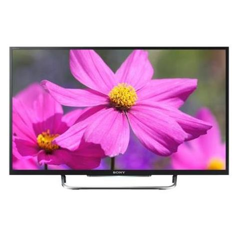"Sony  Bravia FWD55W800C 55"" Class Full HD 3D LED Professional Display, Wi-Fi, LAN   by Sony"