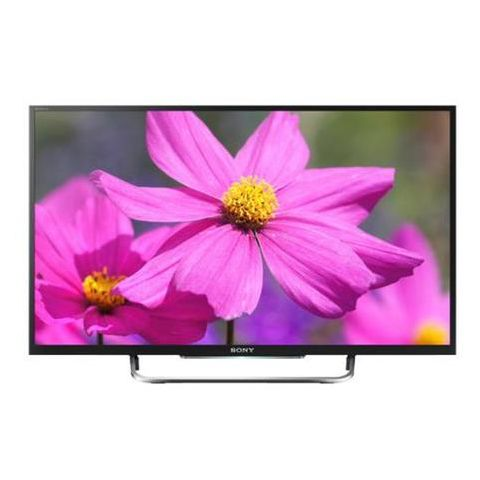 "Sony  Bravia FWD75W850C 75"" Class 3D LED Full HD Professional Display, Wi-Fi, LAN   by Sony"