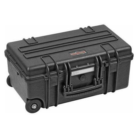 Sony  Ameripack Hard Transit Case for PMW-EX1   by Sony