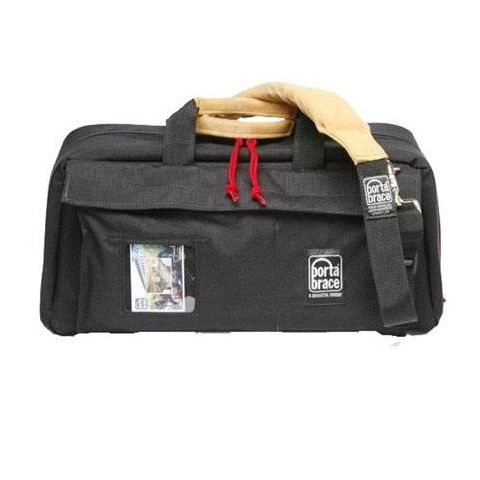 Sony  Soft Carrying Case for HXR-NX3D1 and HXR-NX30U   by Sony