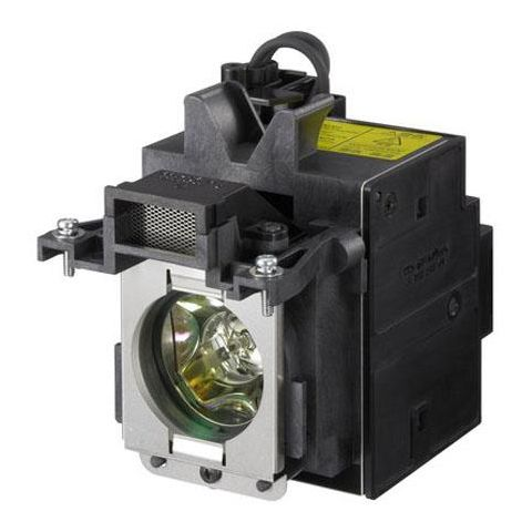 Sony  LMP-C200 Replacement Lamp for the VPL-CX100 LCD Projectors   by Sony