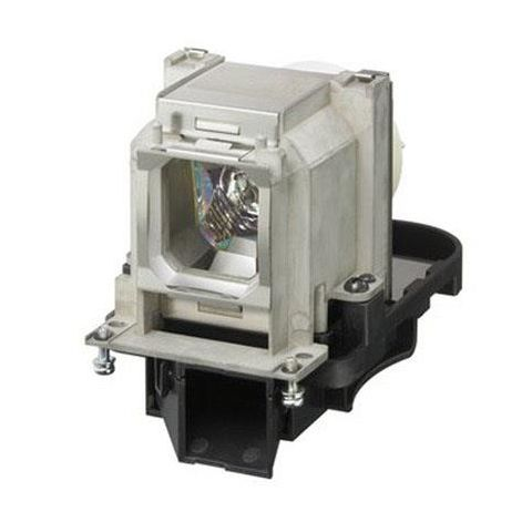 Sony  280W Replacement Mercury Lamp for VPL-CW275/CX275 Projectors, 2000 Hours Lamp Life   by Sony