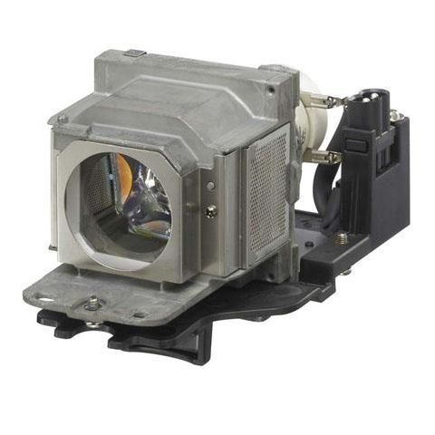 Sony  LMP-E210 Replacement Lamp for VPL-EX130 Projector   by Sony