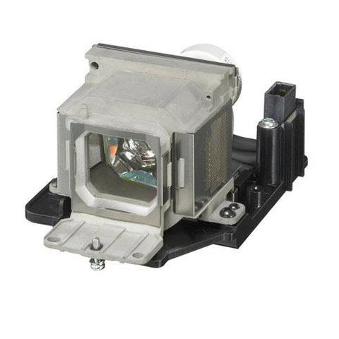 Sony  LMP-E212 Replacement Lamp for VPL-SX535 and VPL-SW535 Projectors   by Sony