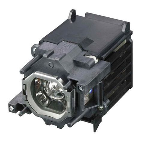 Sony  LMP F272 Projector Lamp for VPL FX35 Projector   by Sony