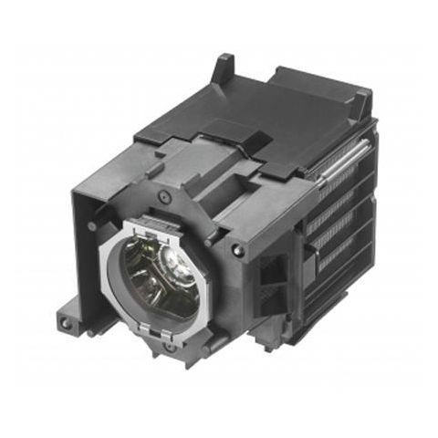 Sony  370W Replacement Lamp for VPL-FH65 Projector   by Sony