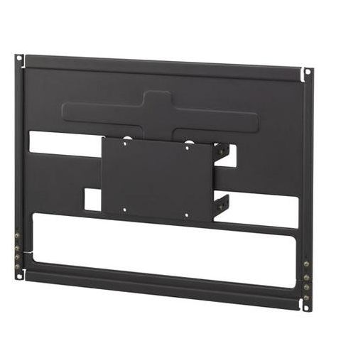 Sony  Custom Rack Mount for Professional LCD Monitors   by Sony