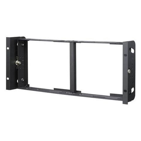 Sony  MB-531 Dual Rack Mount Adapter for LMD940W and PVM740   by Sony