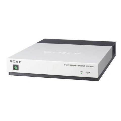 Sony  NXL-IP55 IP Live Production Unit   by Sony