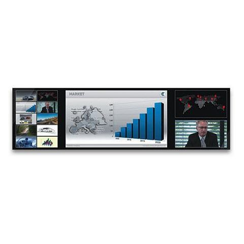 Sony  PWA-VP100 Vision Presenter Multiview Software   by Sony