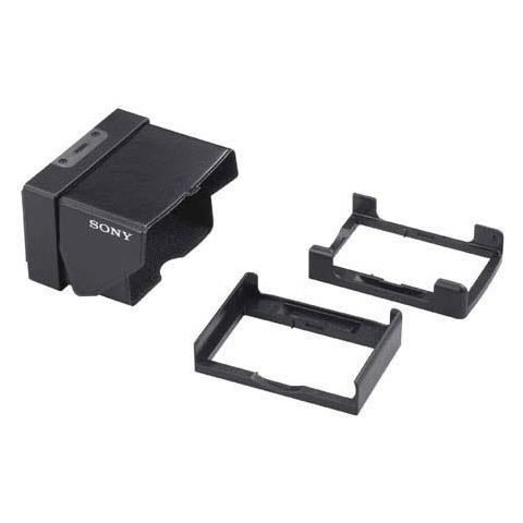 Sony  SH-L32WBP LCD Hood for HVR-Z7U / S270U Camcorders   by Sony