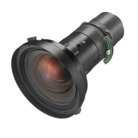 Sony  0.65:1 Fixed Short Throw Lens for VPL-F30/F60 Series Projectors   by Sony