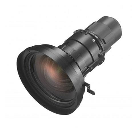 Sony  13.9-17.4mm Short Throw Zoom Lens for VLP-F30 and VPL-FHZ55 Projectors, 0.85-1.0:1 Throw Ratio   by Sony