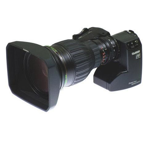"""Sony  XCVCL25YM 2/3"""" High Resolution Mono-Focal Lens for VGA Cameras   by Sony"""