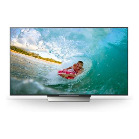 """Sony  FWD-55X850D 55"""" Pro Bravia 4K HDR Ultra HD LCD Display, 3840x2160, Motionflow XR 960   by Sony"""