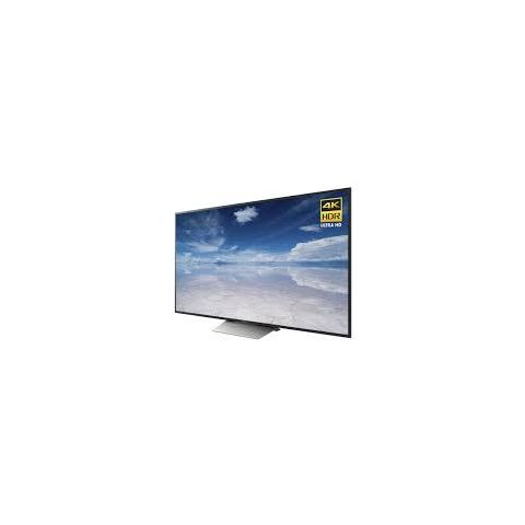 """Sony  FWD-85X850D 85"""" Pro Bravia 4K HDR Ultra HD LCD Display, 3840x2160, Motionflow XR 960   by Sony"""