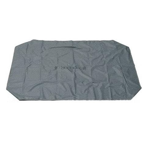 Soundcraft Dustcover for GB2-16 Mixing Console  by Soundcraft