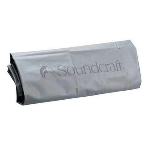 Soundcraft Dustcover for GB2-24 Mixing Console  by Soundcraft