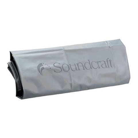 Soundcraft Dustcover for GB8-24 Channel Recording Console  by Soundcraft