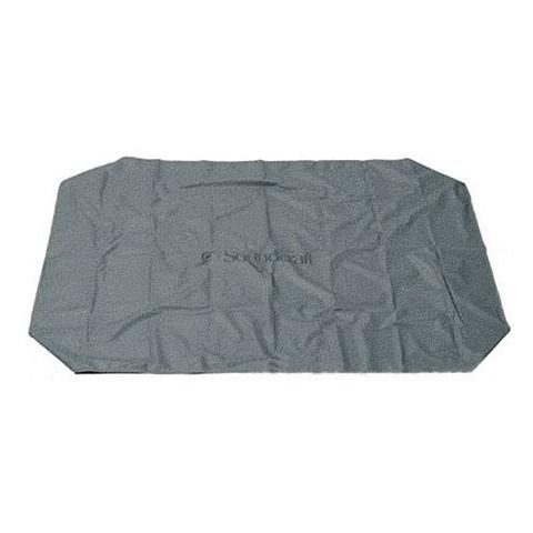 Soundcraft Dustcover for GB8-32 Channel Recording Console  by Soundcraft