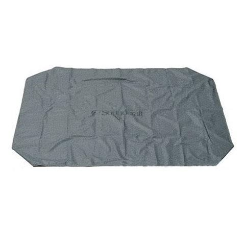 Soundcraft Dustcover for GB8-48 Mixing Console  by Soundcraft