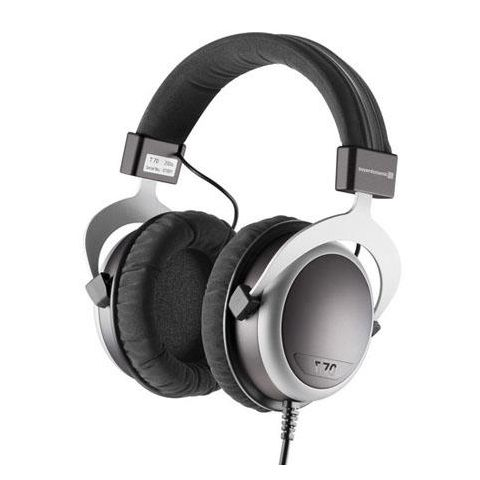 Beyerdynamic T 70 Premium Stereo Headphones  by Beyerdynamic