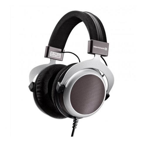 Beyerdynamic T90 Premium Stereo Headphone  by Beyerdynamic