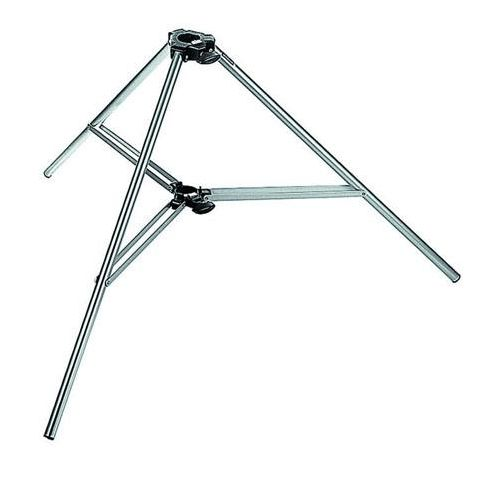 Manfrotto Single Base for Autopole Display  by Manfrotto