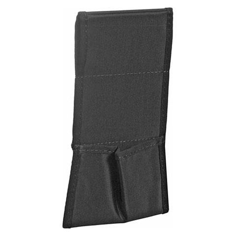 Manfrotto 080 Monopod Belt Pouch (#3247)  by Manfrotto