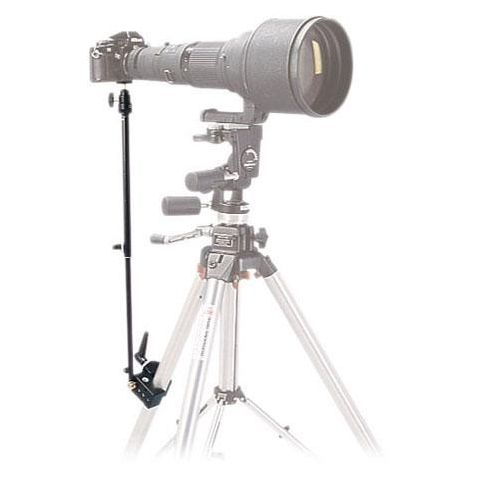Manfrotto 359 Long Lens Support  by Manfrotto