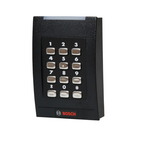 BOSCH ARD-RK40 ACCESS READER R 41  by Bosch