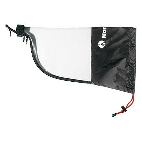 Manfrotto Rain Cover for 522P and 523 Pro LANC Remote Controls for Sony and Canon Video Cameras  by Manfrotto