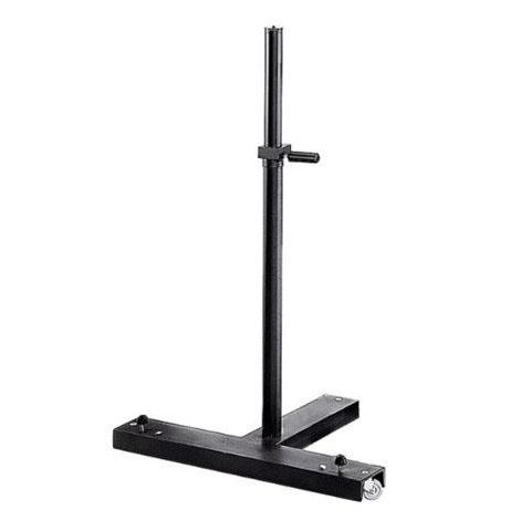 Manfrotto 800 Mini Static Camera Stand, 5.75 Feet  by Manfrotto