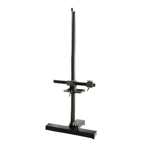 Manfrotto 809 Salon 230 Camera Stand 7'  by Manfrotto